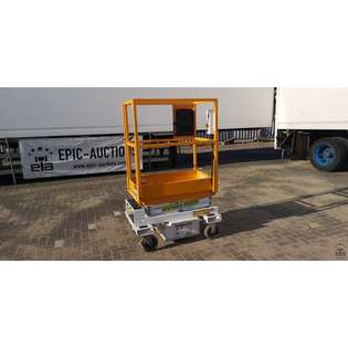 2016-hy-brid-lifts-hb-p4-5-391658-cover-image