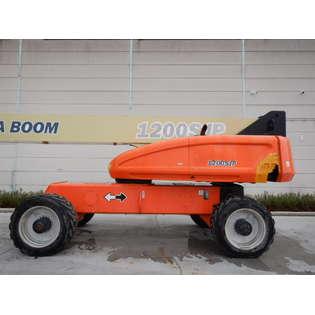 2005-jlg-1200sjp-18768845