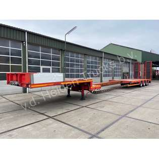 2002-nooteboom-osd-48-03v-l-6m-extendable-ramps-cover-image
