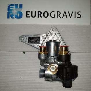 brake-valve-new-148073-cover-image