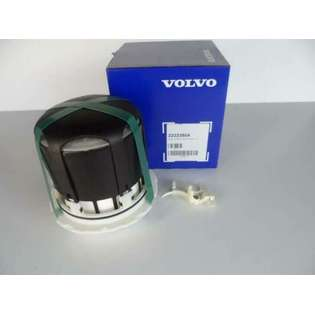 air-filters-volvo-new-cover-image