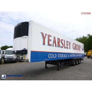 2009-schmitz-frigo-trailer-carrier-vector-1850-148755-cover-image