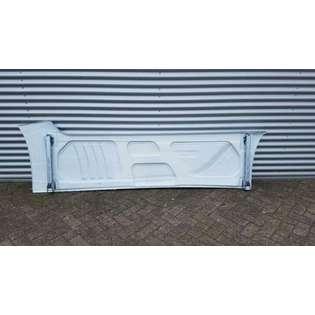 bumper-mercedes-benz-new-148843-cover-image