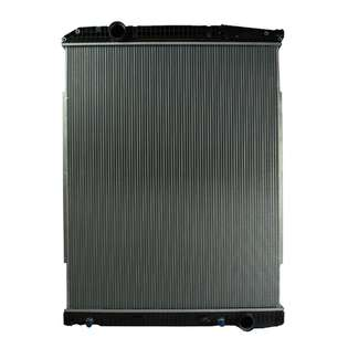 radiator-new-148143-cover-image