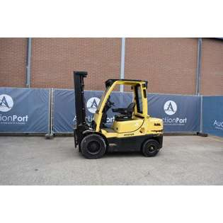 2007-hyster-h3-0ft-391684-cover-image