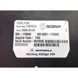 control-unit-scania-used-391345-cover-image