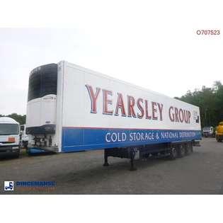 2009-schmitz-frigo-trailer-carrier-vector-1850-148754-cover-image