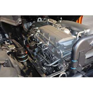 engine-block-and-gearbox-new-cover-image