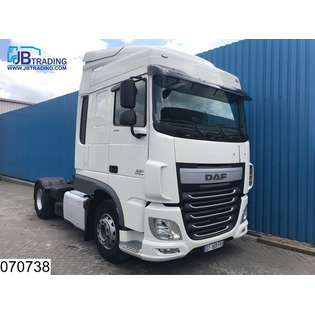 2015-daf-106-xf-460-cover-image