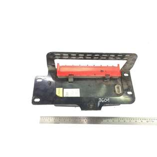 control-unit-volvo-used-391594-cover-image