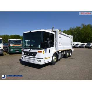 2013-mercedes-benz-econic-2629-391262-cover-image