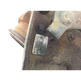 engine-parts-scania-used-391299-18770281