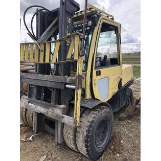 2010-hyster-h-5-5-ft-391574-cover-image