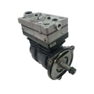 air-compressor-volvo-new-cover-image