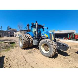 2007-new-holland-t-8040-391577-18771915