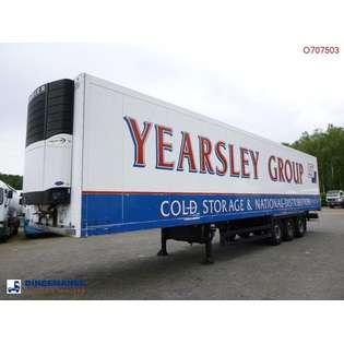 2009-schmitz-frigo-trailer-carrier-vector-1850-148753-cover-image