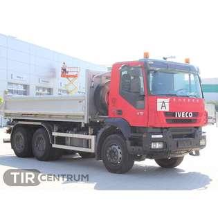 2012-iveco-trakker-410-391205-cover-image