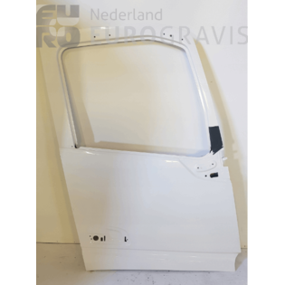 door-volvo-used-cover-image