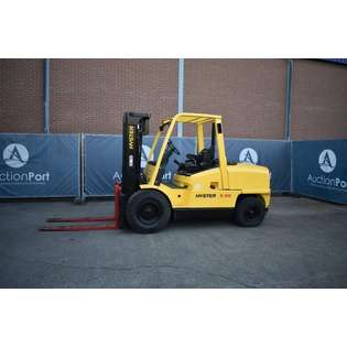 2004-hyster-h5-50xm-391710-18774325