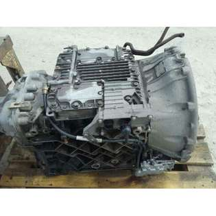 gearbox-volvo-used-148895-cover-image