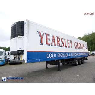 2009-schmitz-frigo-trailer-carrier-vector-1850-150007-cover-image