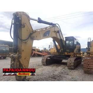2007-caterpillar-365c-391938-cover-image