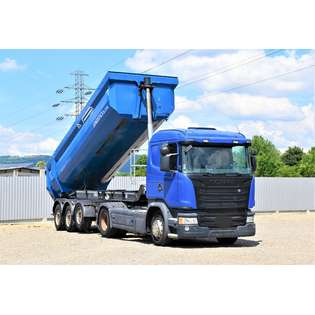 2014-scania-g450-391912-cover-image