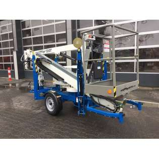 2020-niftylift-120-t-392156-cover-image