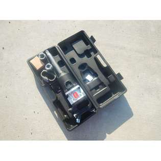 fore-fd5705k-392552-cover-image