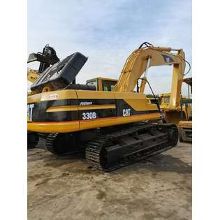 2017-caterpillar-330bl-392293-cover-image