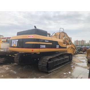 2015-caterpillar-330bl-392294-cover-image