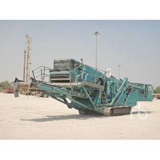 2013-powerscreen-1400-cover-image