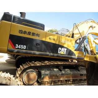 2015-caterpillar-345-392304-cover-image