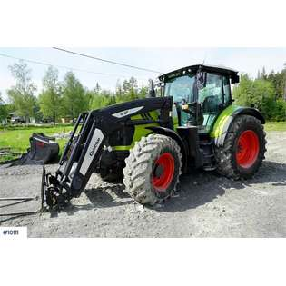 2017-claas-arion-640-cis-cover-image