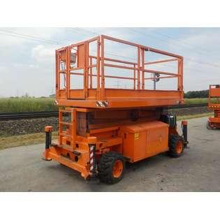 holland-lift-monostar-x-105dl18-cover-image