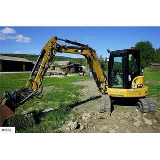 2015-caterpillar-305-5e2cr-392280-cover-image