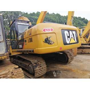 2015-caterpillar-330dl-392297-cover-image