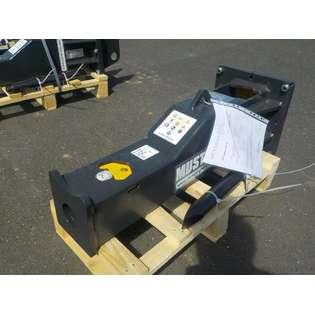 hydraulic-breaker-151393-cover-image