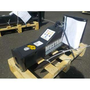 hydraulic-breaker-151390-cover-image