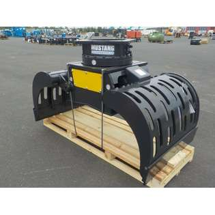 hydraulic-rotating-grapple-151386-cover-image