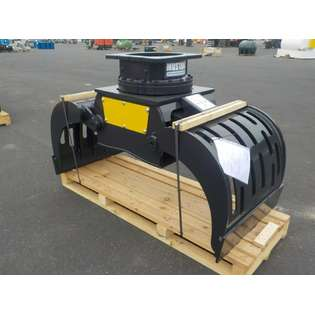 hydraulic-rotating-grapple-151392-cover-image