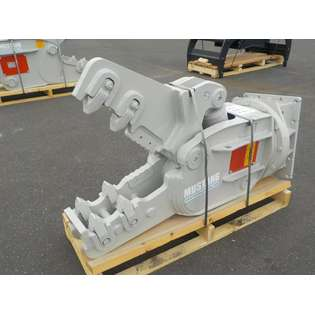 hydraulic-rotating-pulveriser-cover-image