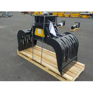 hydraulic-rotating-grapple-151394-cover-image