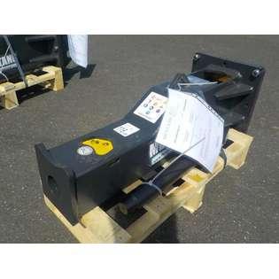 hydraulic-breaker-151384-cover-image