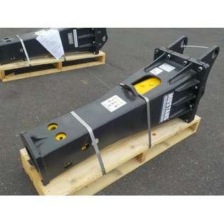 hydraulic-breaker-151387-cover-image