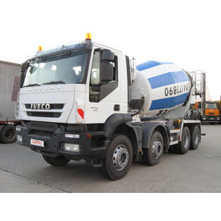 iveco-ad340t41b-151303-cover-image