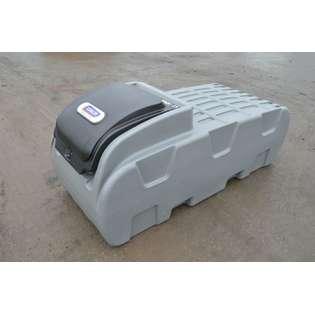 schmeltzer-500-litre-151065-cover-image