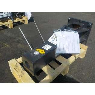 hydraulic-breaker-151391-cover-image