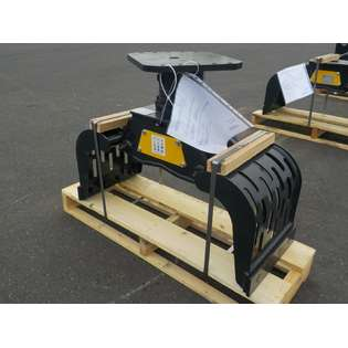 hydraulic-rotating-grapple-151385-cover-image