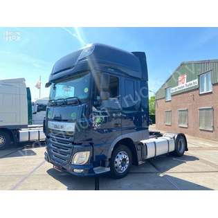 2013-daf-xf-410-ft-392863-cover-image